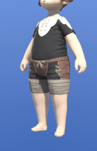 Model-Lone Wolf Breeches-Male-Lalafell.png