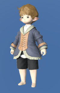 Model-Loyalist's Bliaud-Male-Lalafell.png