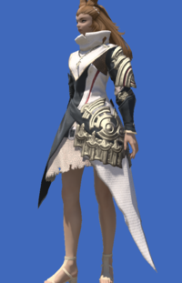 Model-Midan Coat of Healing-Female-Viera.png