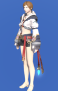 Model-Nezha Lady's Togi-Female-Hyur.png