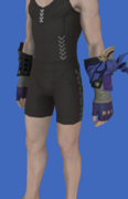 Model-Replica Sky Rat Fingerless Gloves of Casting-Male-Hyur.png
