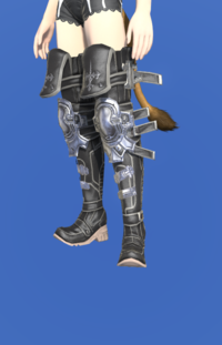Model-Scion Traveler's Boots-Female-Miqote.png