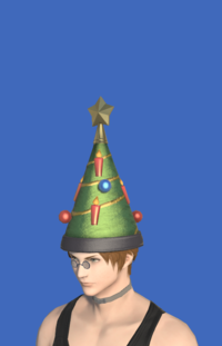 Model-Starlight Sugarloaf Hat-Male-Hyur.png