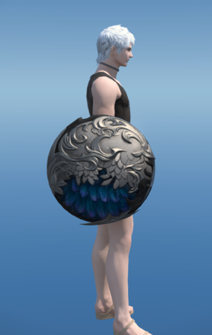 Model-The King's Shield.png