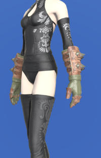 Model-Toadskin Armguards-Female-Elezen.png