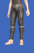 Model-True Griffin Breeches of Aiming-Male-Hyur.png