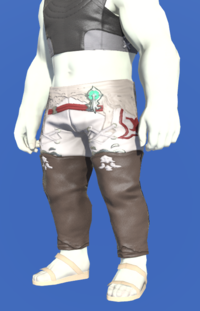 Model-True Linen Breeches of Healing-Male-Roe.png