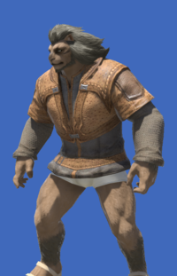 Model-Weathered Jerkin (Brown)-Male-Hrothgar.png