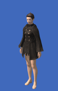 Model-YoRHa Type-53 Cloak of Scouting-Female-Hyur.png