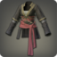 Oasis Tunic Icon.png