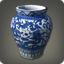 Porcelain Vase Icon.png