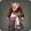 Ruby Carbuncle Jacket Icon.png