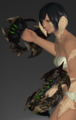Shinryu's Claws--70 MNK.PNG