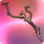 Aetherial Ash Wand Icon.png