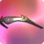 Aetherial Electrum Circlet (Spinel) Icon.png