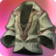 Aetherial Velveteen Shirt Icon.png