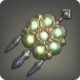 Chrysolite Earrings of Healing Icon.png