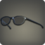 Classic Spectacles Icon.png