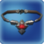 Deepshadow Necklace of Fending Icon.png