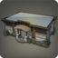 Glade House Wall (Stone) Icon.png