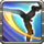 Gust Slash (PvP) Icon.png