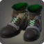 Gyuki Leather Shoes Icon.png