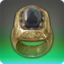 Mage's Ring Icon.png