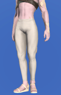 Model-Aetherial Linen Tights-Male-AuRa.png