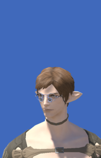 Model-Altered Mythril Magnifiers-Male-Elezen.png