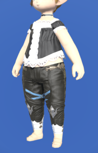 Model-Augmented Ironworks Breeches of Casting-Female-Lalafell.png