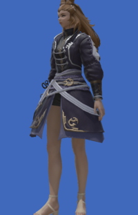 Model-Boltking's Jacket-Female-Viera.png