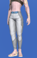 Model-Carbonweave Breeches of Crafting-Male-AuRa.png
