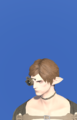 Model-Common Makai Marksman's Eyepatch-Male-Elezen.png