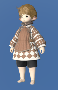 Model-Cotton Acton-Male-Lalafell.png