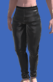 Model-Craftsman's Leather Trousers-Male-AuRa.png