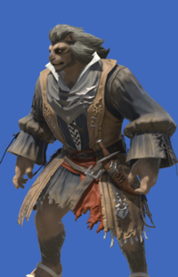 Model-Dhalmelskin Coat-Male-Hrothgar.png