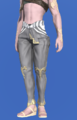 Model-Elemental Breeches of Scouting-Male-AuRa.png