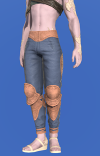 Model-Explorer's Breeches-Male-AuRa.png