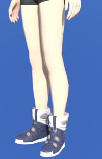 Model-Gaganaskin Shoes-Female-Hyur.png