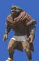 Model-Gnath Thorax-Male-Hrothgar.png