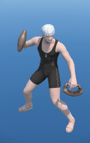 Model-Hard Leather Himantes.png