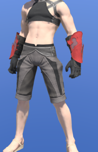 Model-Judge's Vambraces-Male-Miqote.png