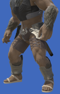 Model-Light Steel Subligar-Male-Hrothgar.png
