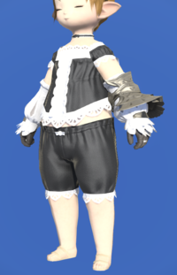 Model-Owlliege Armguards-Female-Lalafell.png
