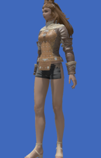 Model-Plundered Jacket-Female-Viera.png