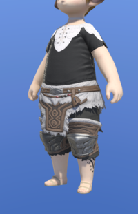 Model-Woad Skylancer's Breeches-Male-Lalafell.png