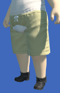 Model-YoRHa Type-53 Boots of Scouting-Male-Lalafell.png