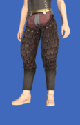 Model-Zundu Waist-Male-Hyur.png