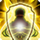 Shield Oath Icon.png