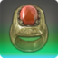 Stormbringer's Ring Icon.png